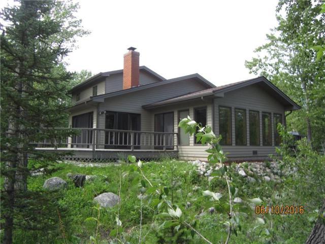 2 Bobcat Lane, Red Lodge, MT 59068 (MLS #283935) :: The Ashley Delp Team