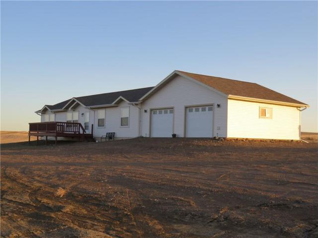 491-497 Mayberry Road, Other-See Remarks, MT 59215 (MLS #284292) :: Search Billings Real Estate Group