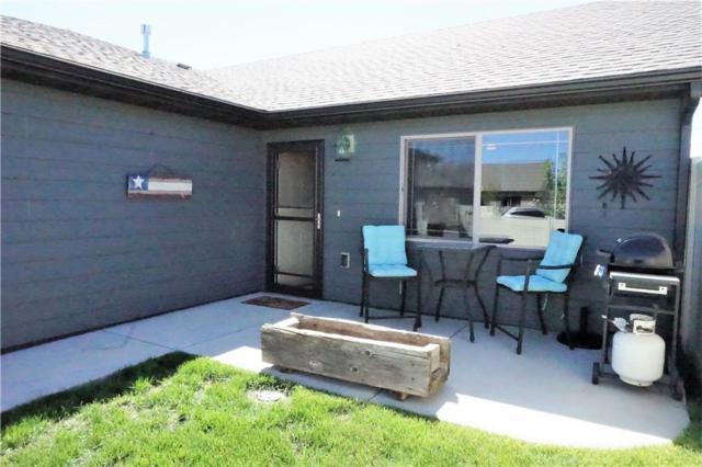 1554 River Edge, Billings, MT 59101 (MLS #284393) :: Search Billings Real Estate Group