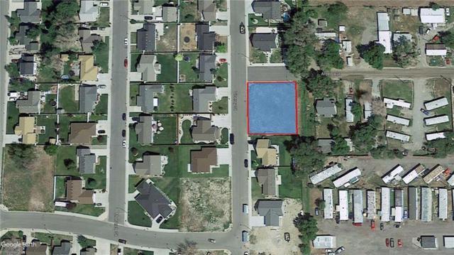 229 Viceroy St, Billings, MT 59101 (MLS #284570) :: Search Billings Real Estate Group