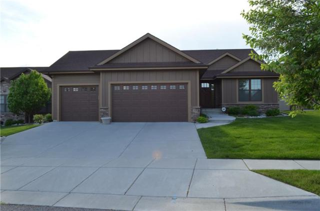 3138 Golden Acres Drive, Billings, MT 59106 (MLS #285607) :: Search Billings Real Estate Group