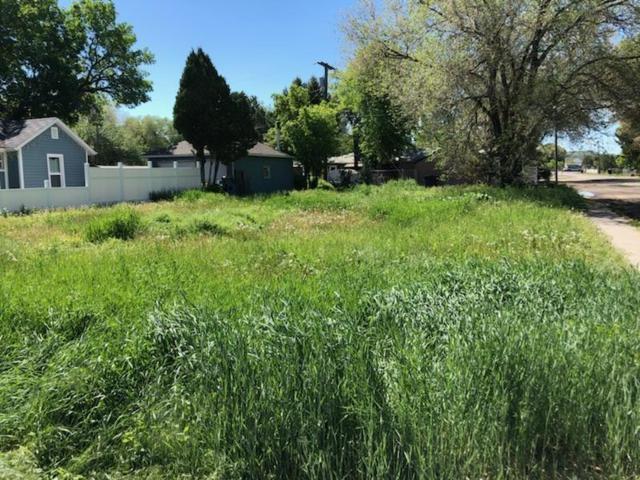 4128 State St, Billings, MT 59101 (MLS #285619) :: Search Billings Real Estate Group