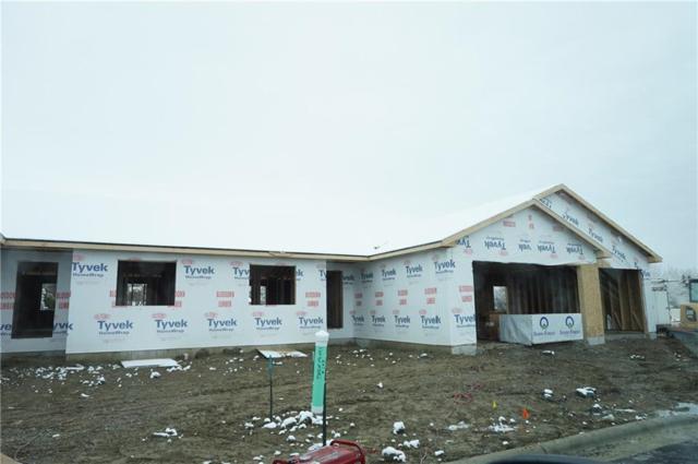32 Twin Pines Loop, Billings, MT 59106 (MLS #285628) :: Search Billings Real Estate Group