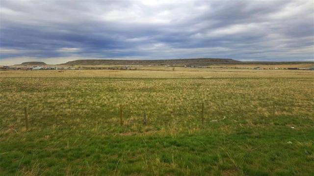 2 & 4 E Country Ln, Great Falls, Other-See Remarks, MT 59404 (MLS #285920) :: Realty Billings