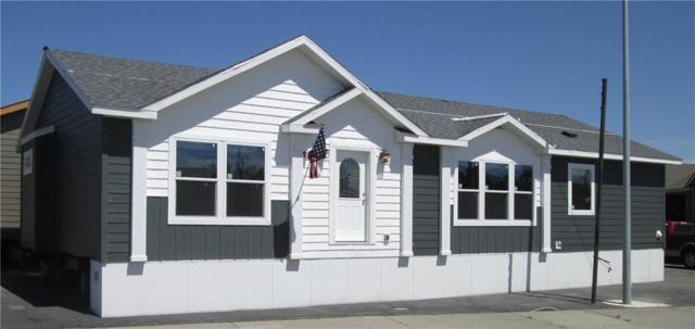 7350 Kylee Sue, Shepherd, MT 59079 (MLS #286104) :: Search Billings Real Estate Group