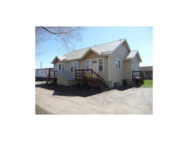 213-215 Orchard Lane, Billings, MT 59101 (MLS #286192) :: Realty Billings