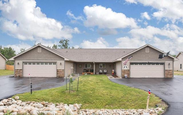 2611 Great Blue Way, Red Lodge, MT 59068 (MLS #286245) :: Search Billings Real Estate Group