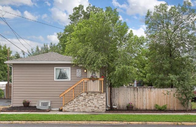 612 6TH Street W, Billings, MT 59101 (MLS #286268) :: Search Billings Real Estate Group