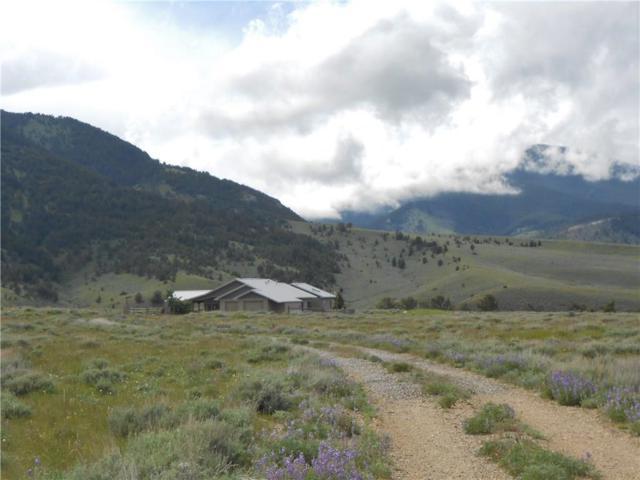 12 Meeteetse Meadows Spur, Red Lodge, MT 59068 (MLS #286366) :: Search Billings Real Estate Group