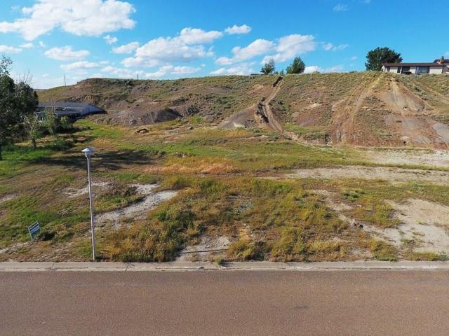 213 Georgetown Drive, Glendive, MT 59330 (MLS #286391) :: Search Billings Real Estate Group