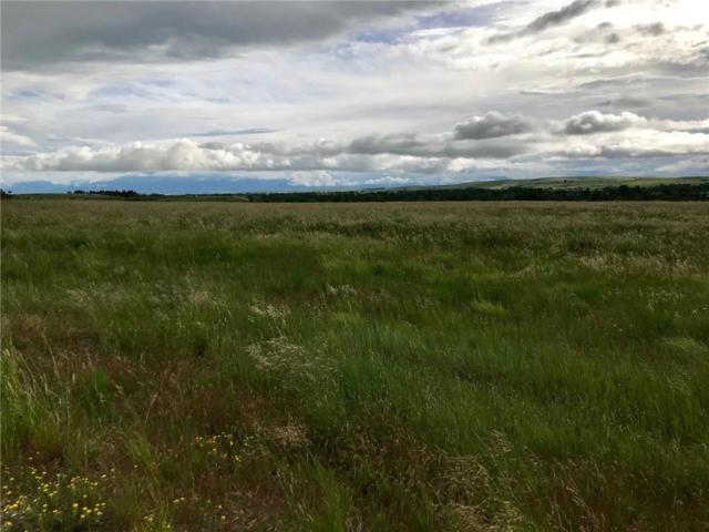 140 Internet Access Way, Roberts, MT 59070 (MLS #286461) :: Search Billings Real Estate Group
