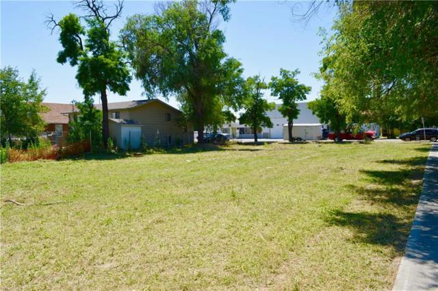 121 N 19th Street, Billings, MT 59101 (MLS #286796) :: Search Billings Real Estate Group