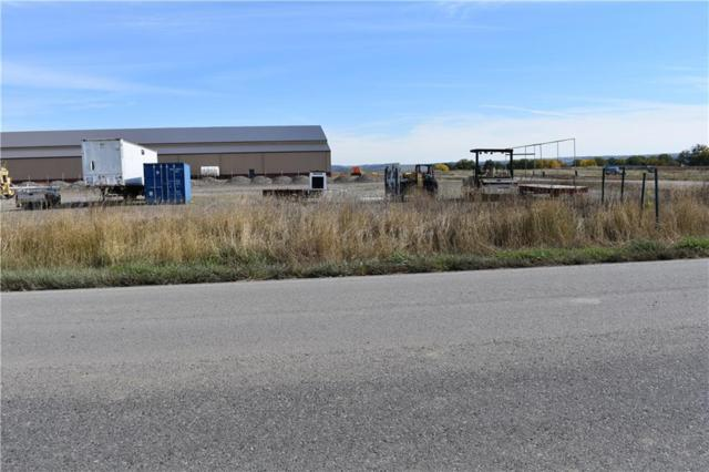 2669 56th Street West, Billings, MT 59106 (MLS #286998) :: MK Realty