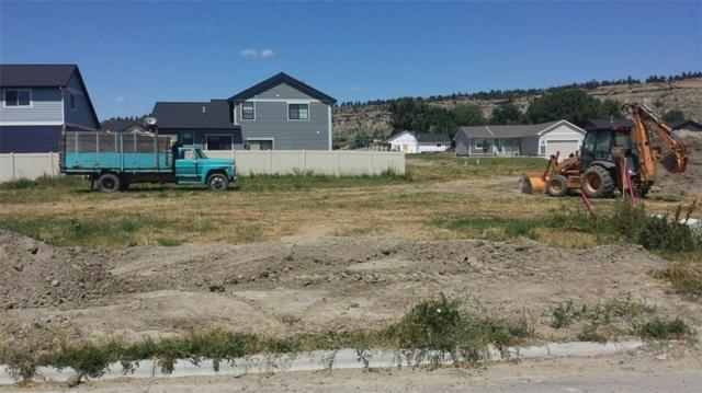 5211 Clemson Drive, Billings, MT 59106 (MLS #287199) :: Search Billings Real Estate Group