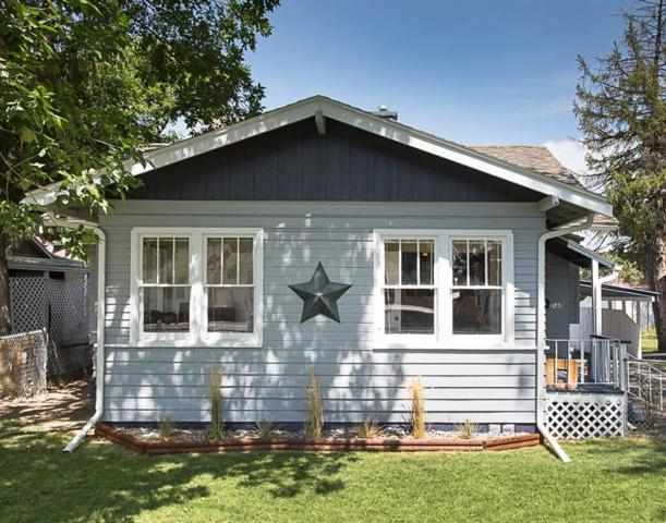 237 Terry Avenue, Billings, MT 59101 (MLS #287335) :: Search Billings Real Estate Group
