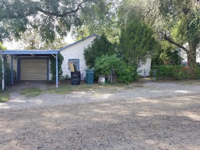 4178 Mitchell Avenue, Billings, MT 59101 (MLS #288543) :: Realty Billings