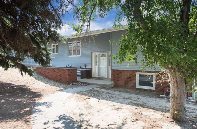 1715 Augsburg Drive, Billings, MT 59105 (MLS #288595) :: Search Billings Real Estate Group