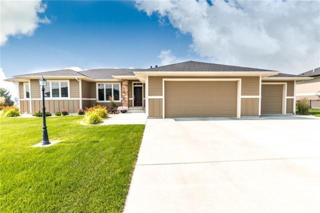 4118 Woodcreek Drive, Billings, MT 59106 (MLS #288649) :: Realty Billings