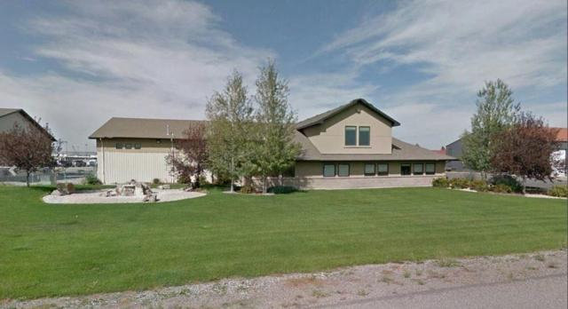 7069 Niehenke Avenue, Billings, MT 59102 (MLS #288706) :: Search Billings Real Estate Group