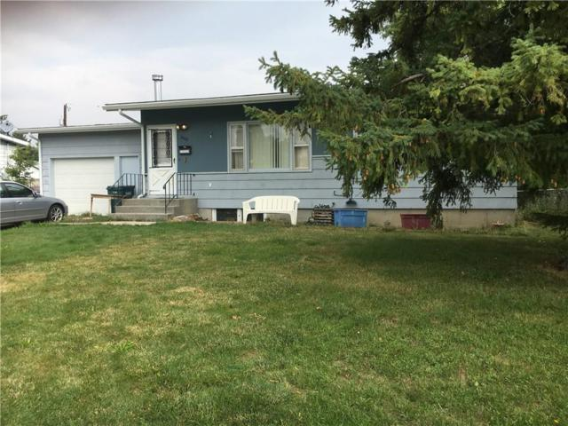2909 Terry Avenue, Billings, MT 59102 (MLS #288892) :: Search Billings Real Estate Group