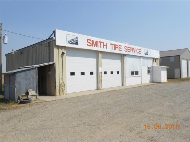103 N Lake Avenue, Molt, MT 59057 (MLS #288904) :: Realty Billings