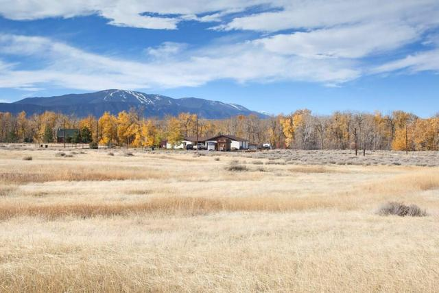000 2 Mile Bridge Road, Roberts, MT 59070 (MLS #288930) :: Realty Billings