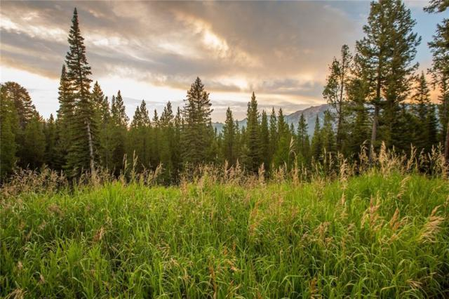 Lot 72 Morning Glory Court, Other-See Remarks, MT 59716 (MLS #288979) :: Realty Billings