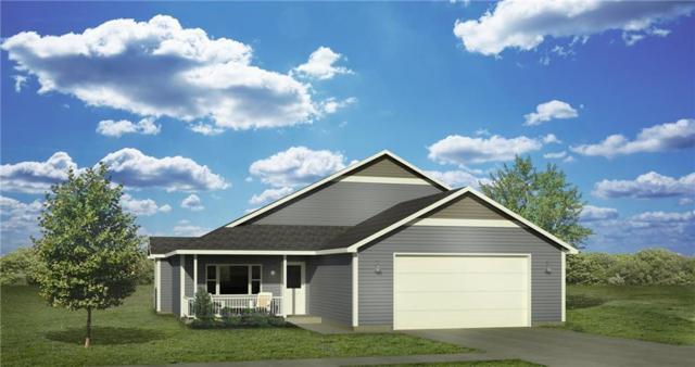 5147 Clemson, Billings, MT 59106 (MLS #289043) :: Search Billings Real Estate Group