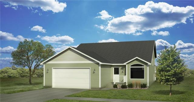 5210 Clemson Drive, Billings, MT 59106 (MLS #289050) :: Realty Billings