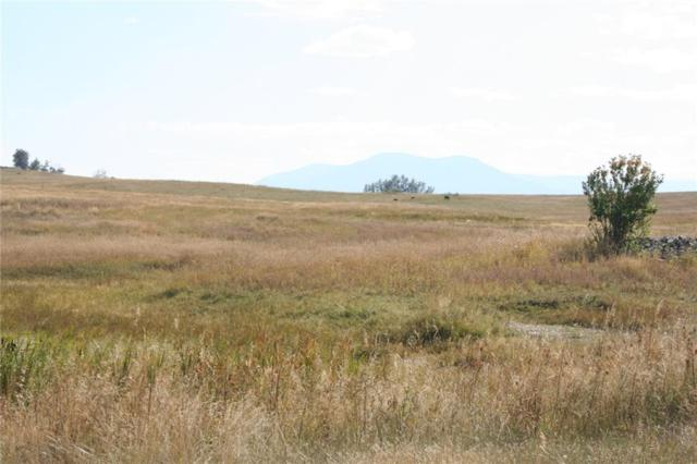 114 Turner Road, Roberts, MT 59070 (MLS #289239) :: The Ashley Delp Team