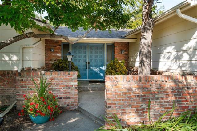 3135 Sycamore Lane, Billings, MT 59102 (MLS #289281) :: Realty Billings