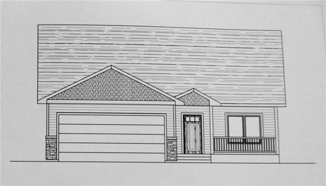 6343 Southern Bluffs, Billings, MT 59106 (MLS #289316) :: Search Billings Real Estate Group
