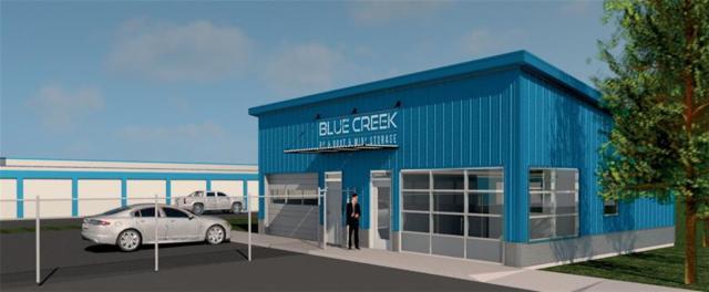 2133 Blue Creek Road #9, Billings, MT 59101 (MLS #289355) :: Search Billings Real Estate Group