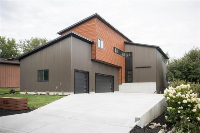 3001 37th Street W, Billings, MT 59102 (MLS #289364) :: Realty Billings