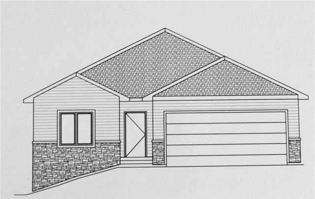 6362 Southern Bluffs, Billings, MT 59106 (MLS #289365) :: Realty Billings