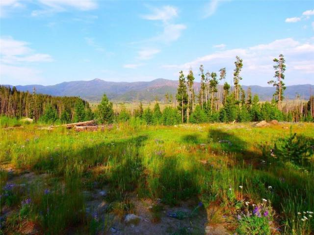 TBD Lowland Road, Butte, Other-See Remarks, MT 59701 (MLS #289425) :: The Ashley Delp Team