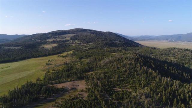 TBD Lowland Road, Butte, Other-See Remarks, MT 59701 (MLS #289429) :: The Ashley Delp Team