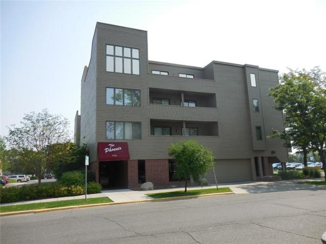 703 N 29th Street, Billings, MT 59101 (MLS #289614) :: The Ashley Delp Team