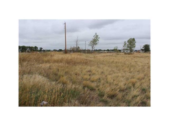 4813 Haynes Road, Shepherd, MT 59079 (MLS #289657) :: Search Billings Real Estate Group