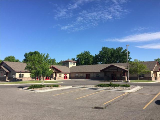 513 Hilltop #4 - *For Lease, Billings, MT 59105 (MLS #289680) :: Search Billings Real Estate Group