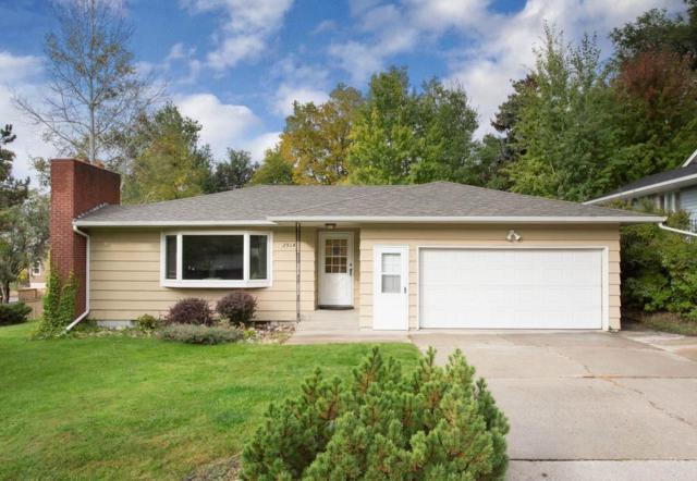 2914 Rimview Drive, Billings, MT 59102 (MLS #289743) :: Realty Billings