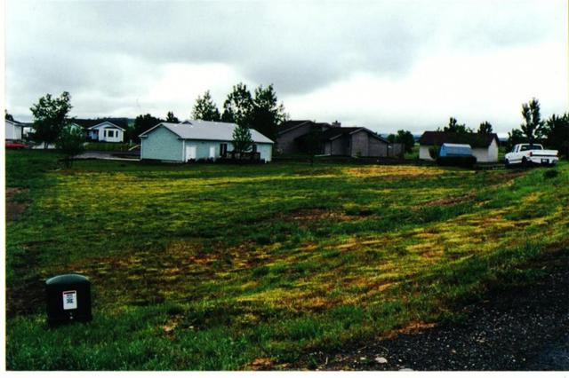 6534 S 12th Street, Huntley, MT 59037 (MLS #289775) :: Realty Billings