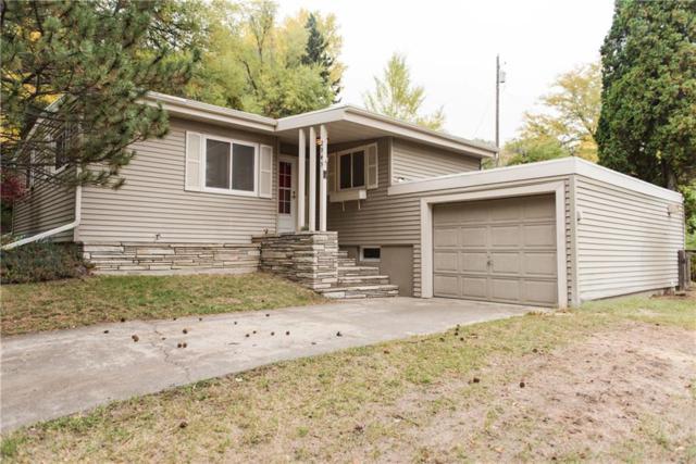 2945 Upper Highwood, Billings, MT 59102 (MLS #289788) :: Realty Billings