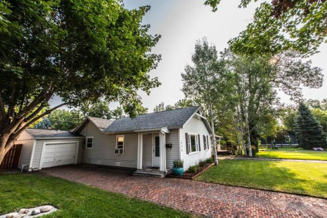 225 Avenue E, Billings, MT 59101 (MLS #289889) :: Search Billings Real Estate Group