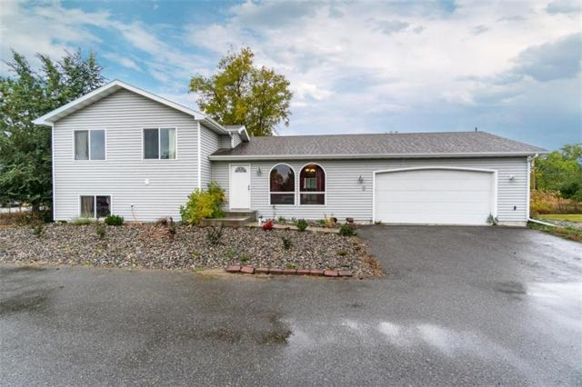 515 Judith Lane, Billings, MT 59105 (MLS #290937) :: Search Billings Real Estate Group