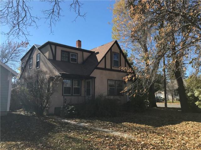 442 / 444 Lewis Avenue, Billings, MT 59101 (MLS #290975) :: Search Billings Real Estate Group