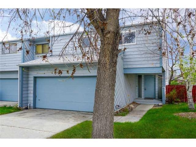 2914 Millice Ave, Billings, MT 59102 (MLS #290994) :: Search Billings Real Estate Group