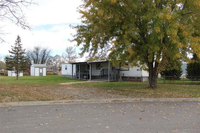6 Memory Lane, Billings, MT 59101 (MLS #290998) :: Realty Billings