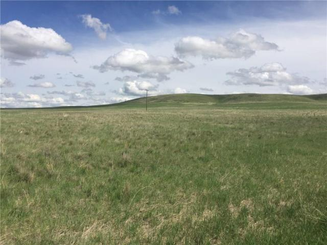 Lot 11A Clarks Point Drive, Laurel, MT 59044 (MLS #291012) :: Search Billings Real Estate Group