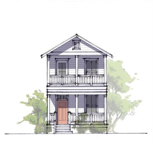 1623 Walter Creek Blvd., Billings, MT 59101 (MLS #291038) :: Realty Billings
